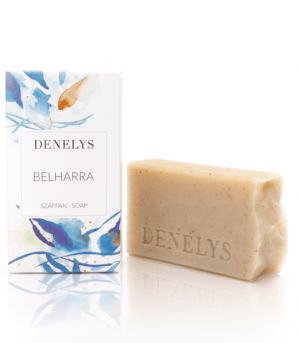 Belharra-bio-natur-szappan-Denelys