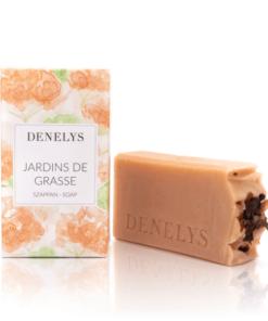 Jardins-de-Grasse-bio-natur-szappan-Denelys