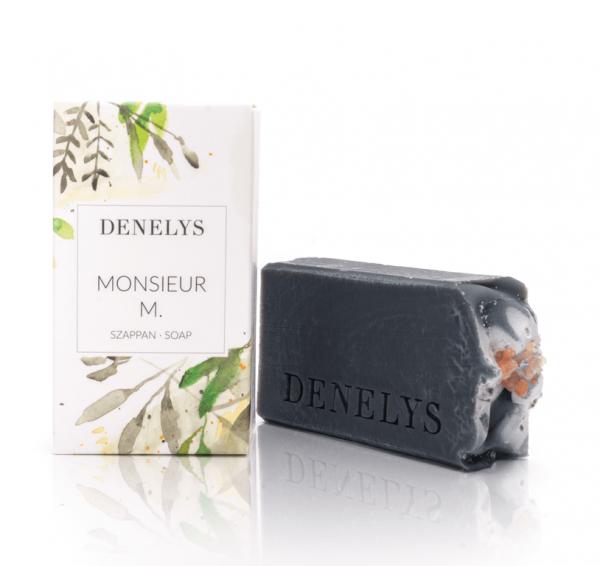 Monsieur-M-bio-natur-szappan-Denelys