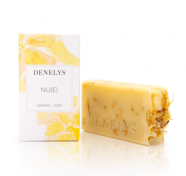 Nue-bio-natur-szappan-Denelys