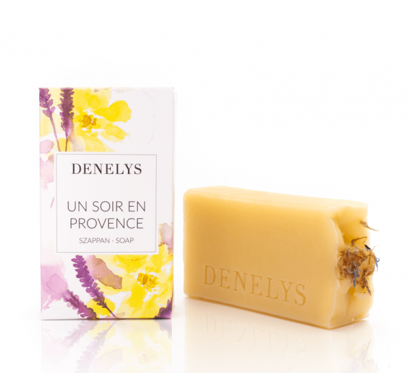 Un-Soir-en-Provence-bio-natur-szappan-Denelys
