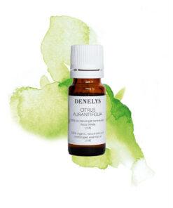 citrus-aurantifolia lime bio illoolaj denelys