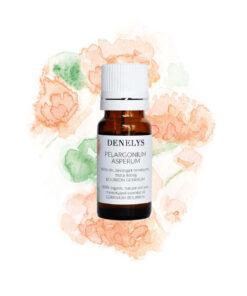 pelargonium-asperum geranium bio illoolaj denelys